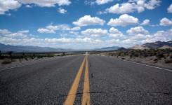 Tips van de bib _ roadtrips